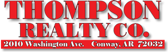 Thompson Realty Co.